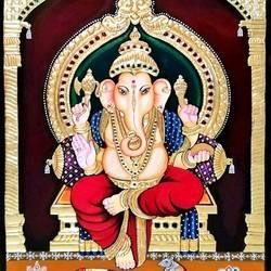 Vinayaka 2 - 22x28
