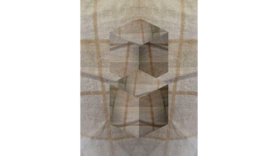 Digital textile creation