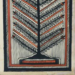 Tree of Life - 5x14.2