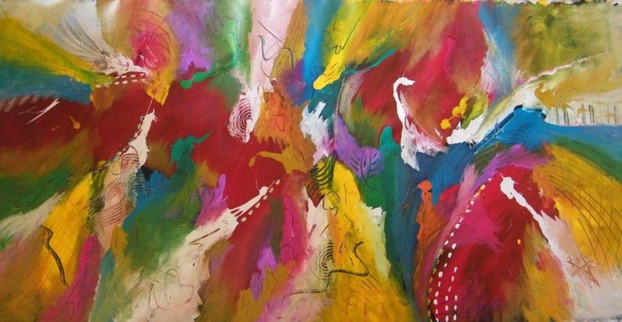 abstract original acrylic painting, 56 x 28 inch, rajendra dewangan,56x28inch,canvas,abstract paintings,abstract expressionism paintings,paintings for dining room,paintings for living room,paintings for bedroom,paintings for office,paintings for hotel,paintings for dining room,paintings for living room,paintings for bedroom,paintings for office,paintings for hotel,acrylic color,ADR21302030803