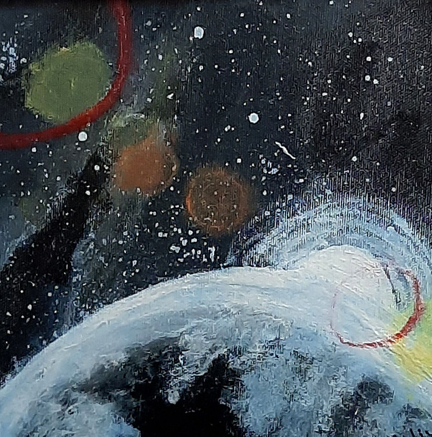 planet, 8 x 8 inch, tejal bhagat,8x8inch,canvas board,paintings,landscape paintings,conceptual paintings,nature paintings | scenery paintings,abstract expressionism paintings,expressionism paintings,impressionist paintings,photorealism paintings,realism paintings,surrealism paintings,contemporary paintings,realistic paintings,paintings for dining room,paintings for living room,paintings for bedroom,paintings for office,paintings for hotel,paintings for kitchen,paintings for schools & colleges,paintings for hospital,paintings for dining room,paintings for living room,paintings for bedroom,paintings for office,paintings for hotel,paintings for kitchen,paintings for schools & colleges,paintings for hospital,acrylic color,ADR21262030828