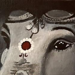 Ganesha - 6x4