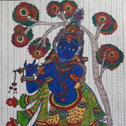 Neelam Krishna - 8.5x11