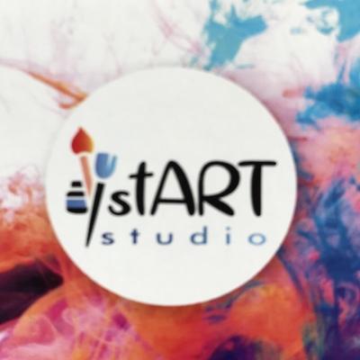 Amita Dand - AdroitArt Artist
