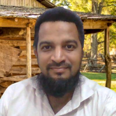 Najmuddin Kachwala