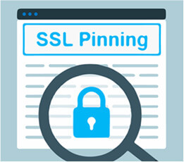 Bypass SSL Pinning With FRIDA