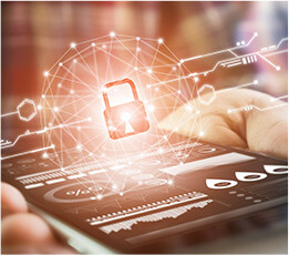 How To Fix IIS Vulnerabilities