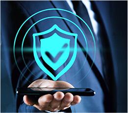 iOS Application Security Testing & Pentesting