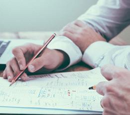 Understanding of Interview Process