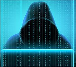 Hacking Json Web Token