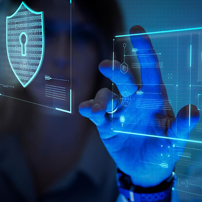 NexGen Security Services