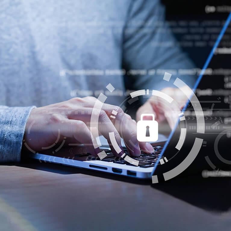 Security Validation via Hyacinth
