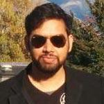 Mr. Praveen Singh