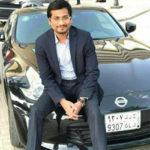 Mr. Abhijit Doke