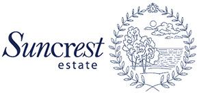 Suncrest Estate phase I