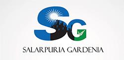 Salarpuria Gardenia