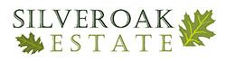 Silveroak Estates  Phase II