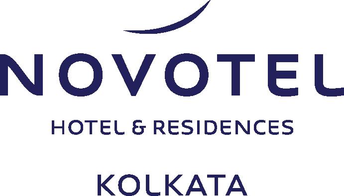 Novotel Hotel & Residences
