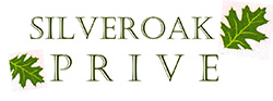 Silveroak Estate Prive