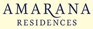 Amarana Residences