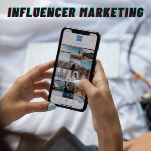 The Beginner's Guide to Influencer Marketing for Social Media in India
