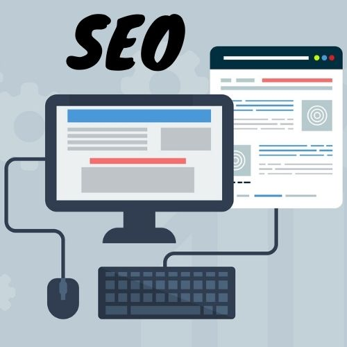 6 Strategic SEO Techniques to  Boost Your Website Traffic