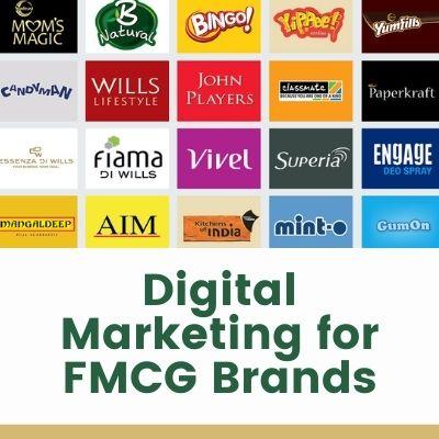 How to Utilise Digital Marketing for