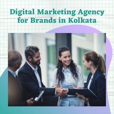 Why Brands in Kolkata Should Hire a