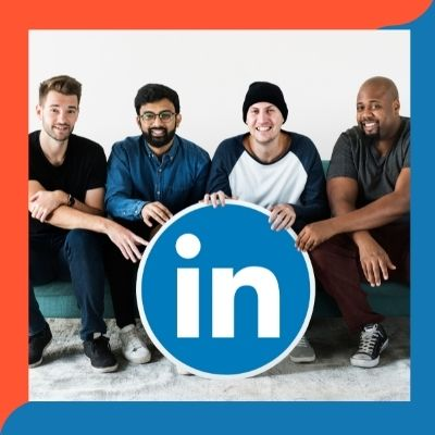 8 Tried & Tested LinkedIn Marketing Tactics for