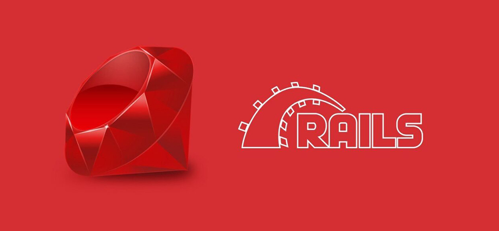 Reasons to Choose Ruby on Rails for Web Development