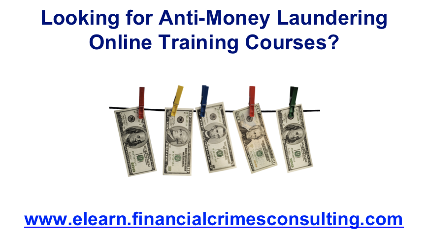 how to become an aml analyst