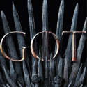 Quiz - Game of Thrones