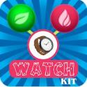 Watch Kit Match 3