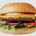 Lowkeyquiz - Fastfood Quiz