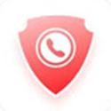 SecureCall PRO: Call Blocker