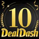 DealDash - Bid & Save Auctions - iOS