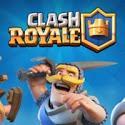 Quizfame - Clash Royale Quiz