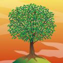 Cash Tree - iOS