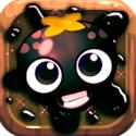Bahri Juice Fresh - iOS