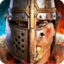 King of Avalon Dragon War Stronghold Level 12