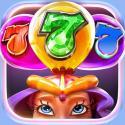 POP! Slots – Casino Slot Games - iOS