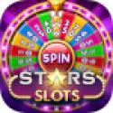 Slots Stars Casino