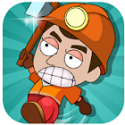 Miner Online Saga Level 20