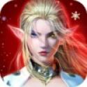 Dragon Storm Fantasy Level 25