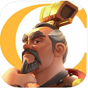 Rise of Kingdoms: Lost Crusade Lvl 2