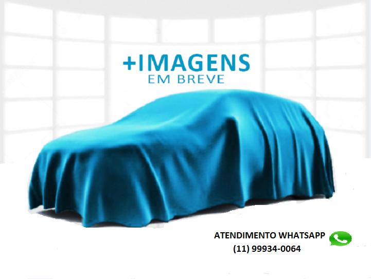 FIAT SIENA 2014 - 1.0 MPI EL 8V FLEX 4P MANUAL