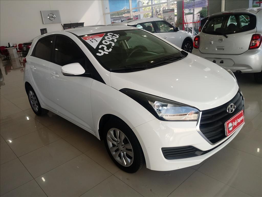 Hyundai-hb20-1.0 comfort 12v flex 4p manual-391662