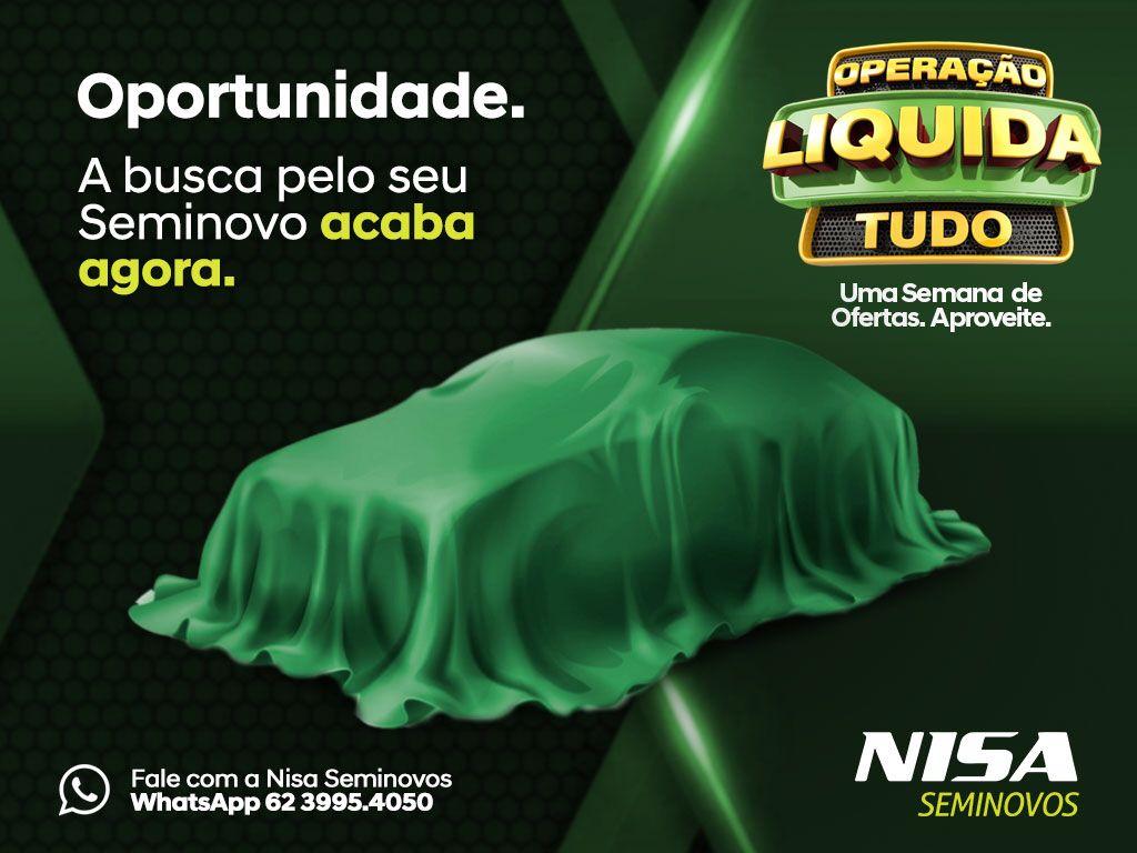 Image Hyundai - Hb20x - 1.6 16v Premium Flex 4p Automático