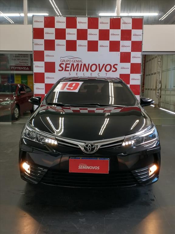 Image Toyota-Corolla-2.0 Xei 16v Flex 4p Automático-566094