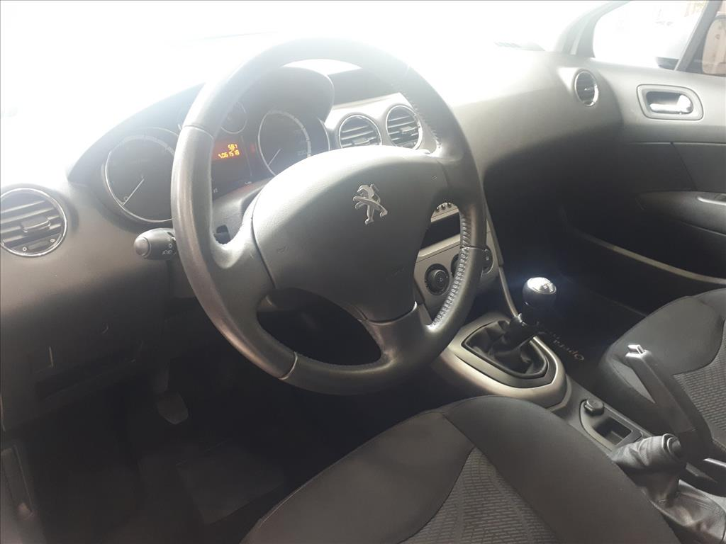 Peugeot-308-1.6 active 16v flex 4p manual-318580